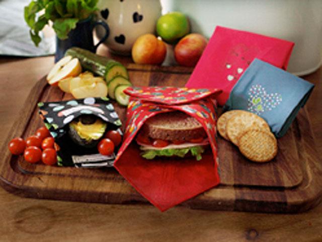 Eco Food Wrap Australia