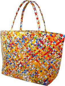 wovenmarketshoppingbag